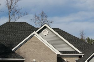 Spring and fall are ideal times for getting your gutters cleaned.